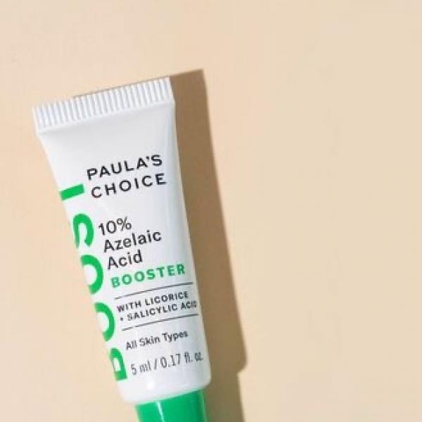 Paula's Choice 10% Azelaic Acid Booster-30 mL